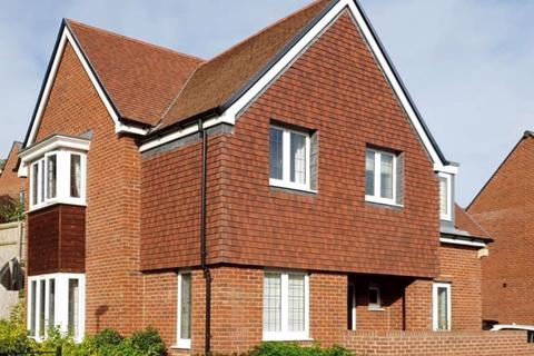 4 bedroom detached house for sale - Woodberry Down Way, Lyme Regis