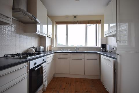 1 bedroom flat to rent - Moore House, Willow Way, Sydenham, SE26