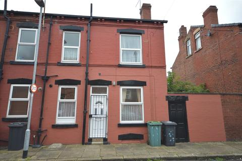 2 bedroom terraced house for sale - Marley Grove, Leeds, West Yorkshire