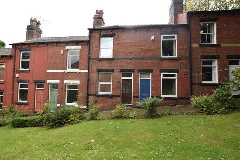 2 bedroom terraced house to rent - Heddon Street, Leeds, West Yorkshire