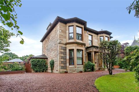 5 bedroom detached house for sale - Torridon Avenue, Dumbreck, Glasgow