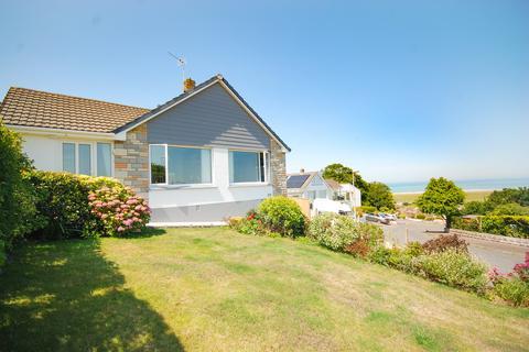 2 bedroom detached bungalow for sale - Lundy View, Northam, Nr Westward Ho!