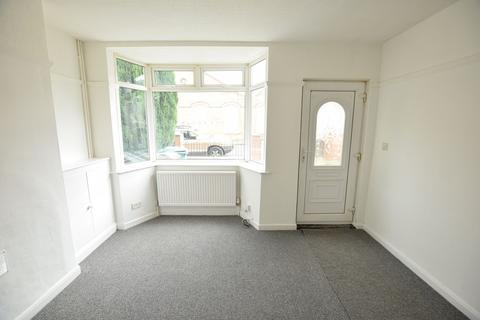2 bedroom detached house to rent - Holland Street, Radford