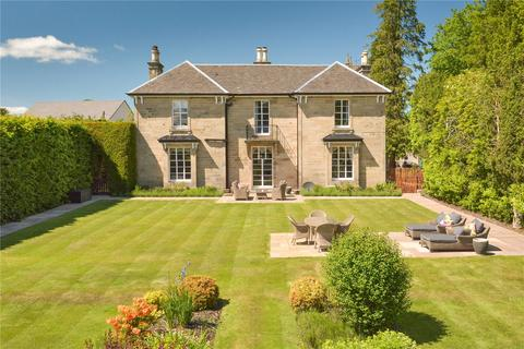 5 bedroom detached house for sale - Mansefield, High Street, Auchterarder, Perthshire