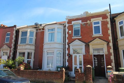 5 bedroom terraced house for sale - Chichester Road, Portsmouth