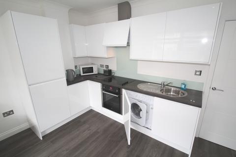 1 bedroom flat to rent - Sherbourne House, Harrow HA2 0LH