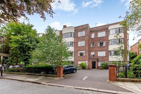 2 bedroom apartment for sale - Osborne Court, Osborne Avenue, Jesmond, Newcastle Upon Tyne