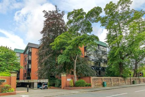 2 bedroom apartment for sale - Blythswood, Jesmond, Newcastle Upon Tyne, Tyne And Wear