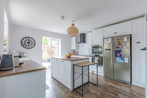 4 bedroom house for sale - The Street, Little Waltham, Chelmsford