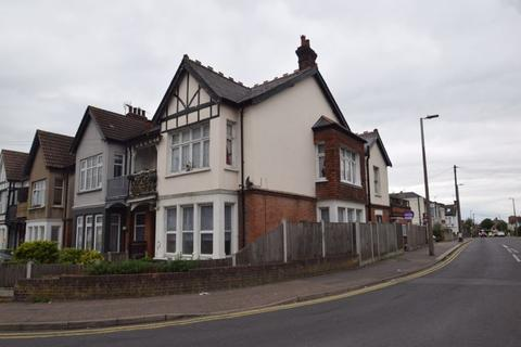 1 bedroom property to rent - Valkyrie Road, Westcliff-On-Sea
