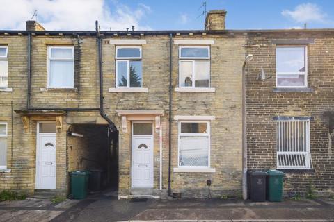 3 bedroom terraced house for sale - Vivian Place, Bradford
