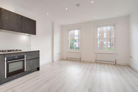 3 bedroom duplex for sale - Roman Road, Bow, London