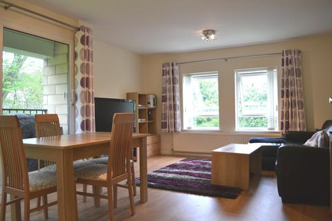 2 bedroom apartment to rent - Horton House, Forester Avenue, BATH, Somerset, BA2