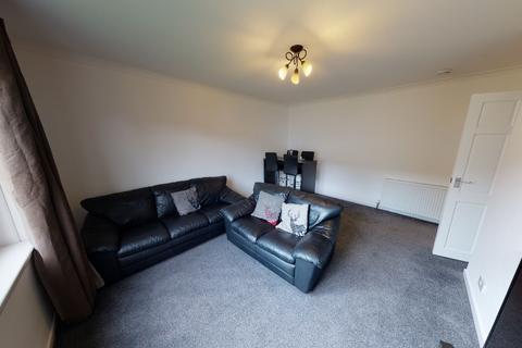 2 bedroom flat to rent - Carnie Gardens, , Aberdeen, AB25 3AR