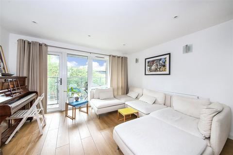 2 bedroom apartment for sale - Queens Road, Peckham, SE15