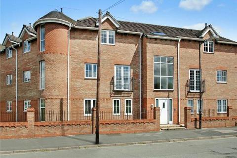 2 bedroom apartment for sale - Weldon Road, Altrincham