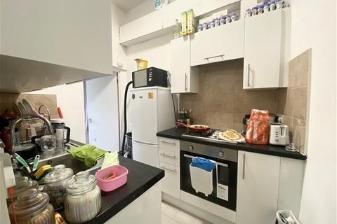 1 bedroom flat for sale - Knollys Road, Streatham
