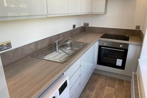 1 bedroom flat to rent - Featherbank Lane, Horsforth, Leeds