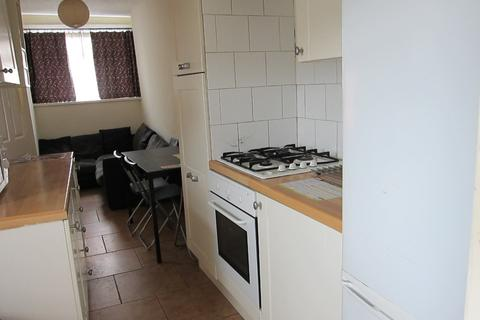 3 bedroom house to rent - Stow Hill, Treforest, Pontypridd