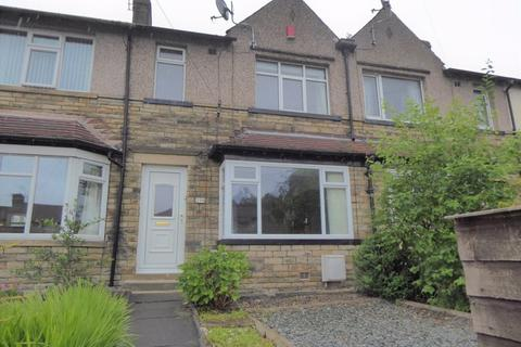 3 bedroom townhouse for sale - Wakefield Road, Brighouse