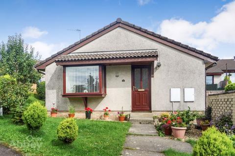 2 bedroom semi-detached bungalow for sale - Bay View Close, Skewen, Neath, SA10 6LZ