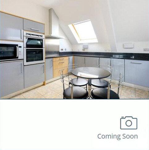 3 bedroom penthouse for sale - Ashley Bank, 285 Ashley Road, Altrincham, Cheshire, WA14