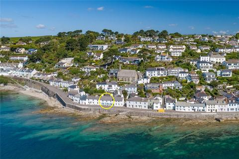 2 bedroom terraced house for sale - Lower Castle Road, St. Mawes, Truro, Cornwall, TR2
