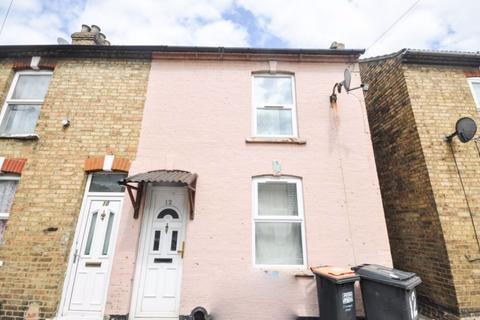 3 bedroom house to rent - Althorpe Street