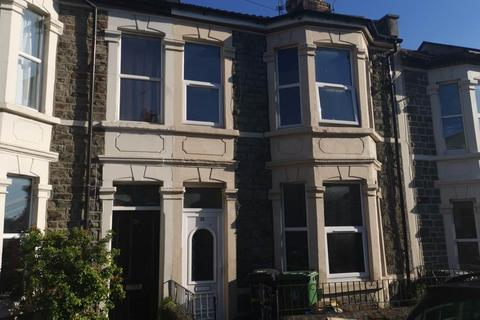 1 bedroom house share to rent - Britannia Road, Easton, Bristol