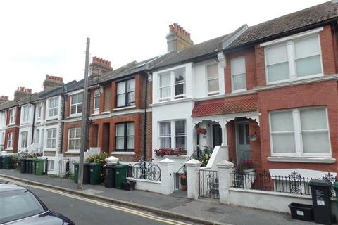 1 bedroom flat for sale - Rugby Place,BN2 5JA