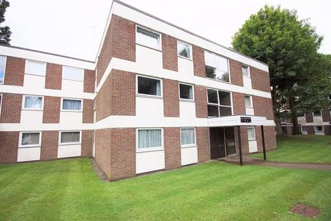 2 bedroom flat for sale - Gallagher Court, Wake Green Park