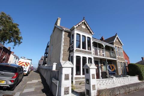 7 bedroom semi-detached house for sale - St. Nicholas Road, Barry