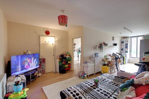1 bedroom apartment to rent - Wells Road, Bath