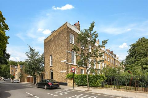 4 bedroom house for sale - Mile End Road, London, E3