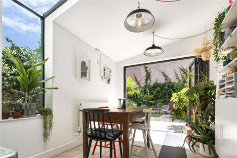 3 bedroom house for sale - Stanfield Road, London, E3