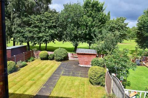 4 bedroom detached house for sale - Welwyn Drive, Salford 6