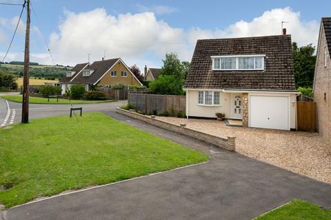 3 bedroom detached house for sale - Wellhead Road, Totternhoe