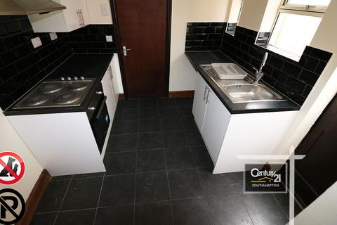 1 bedroom flat to rent - |Ref: 1001|, St. Andrews Road, Southampton, SO14 0AE