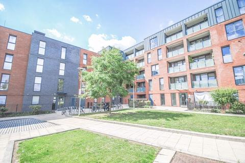 1 bedroom apartment for sale - Isobel Place N15