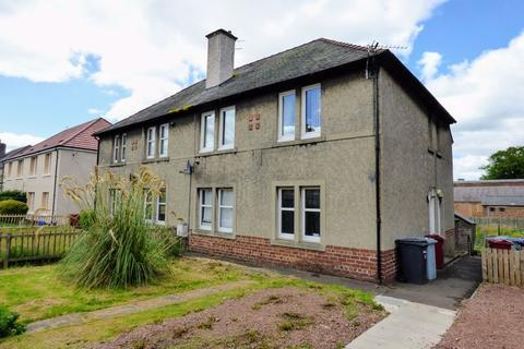 1 bedroom apartment for sale - Newlands Terrace, Carluke