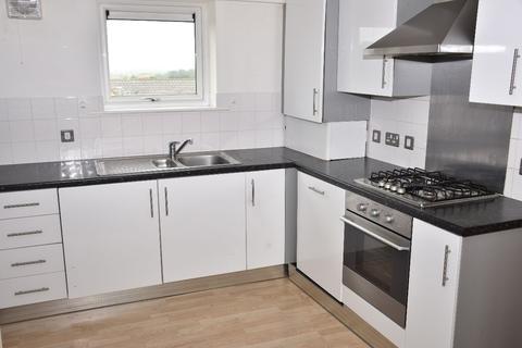2 bedroom apartment for sale - Sandhills Avenue, Hamilton