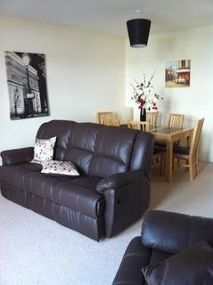 5 bedroom townhouse to rent - Watkin Road, Leicester