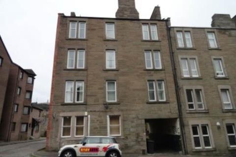 3 bedroom flat to rent - 27 1/0 Benvie Road, ,