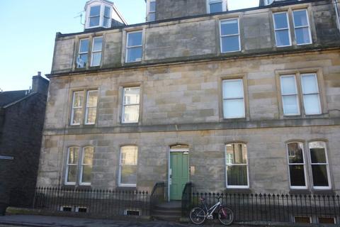 5 bedroom flat to rent - 344E Perth Road, ,
