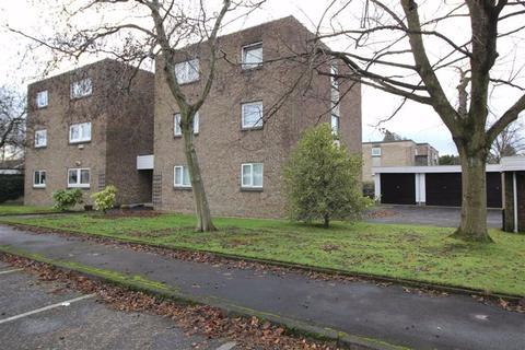 2 bedroom flat for sale - Lanton Rd, Newlands