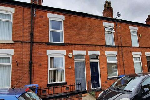 2 bedroom terraced house for sale - Vienna Road, Edgeley, Stockport
