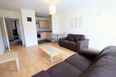 2 bedroom apartment to rent - Nun Street, City Centre - 2 bedrooms - 95pppw