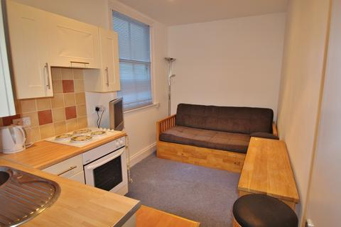 Studio to rent - Marine Parade , Brighton, BN2