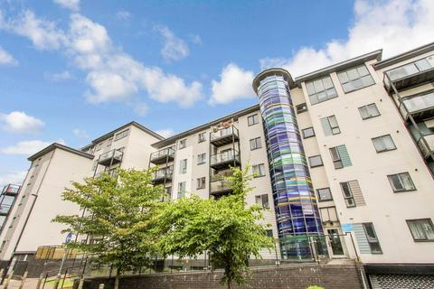2 bedroom apartment for sale - The Compass, Southampton, SO14
