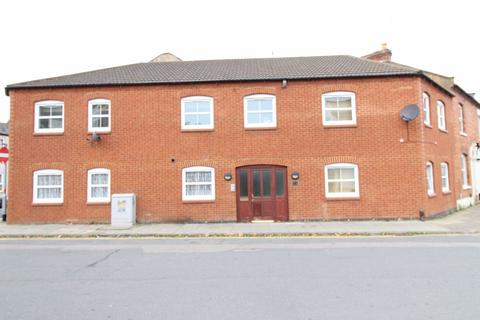 1 bedroom flat to rent - Military Road, The Mounts, Northampton